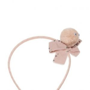Mango Kids Bow Hairband