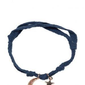Mango Kids Double Cord Bracelet