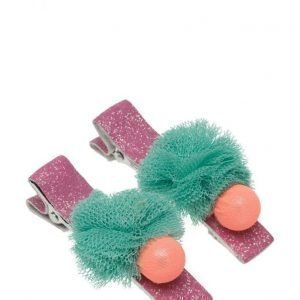 Mango Kids Hairclip 2 Set