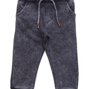 Mango Kids Jogging Trousers
