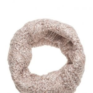 Mango Kids Knit Snood