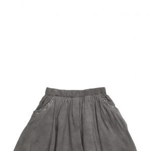 Mango Kids Modal Skirt