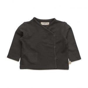 Mango Kids Organic Cotton Sweatshirt