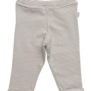 Mango Kids Organic Cotton Trousers