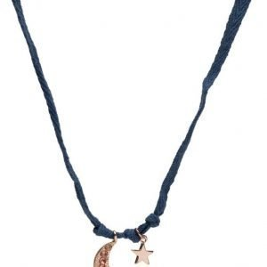 Mango Kids Pendant Necklace