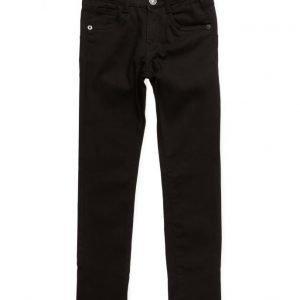 Mango Kids Skinny Elektra Jeans