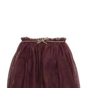 Mango Kids Tulle Skirt