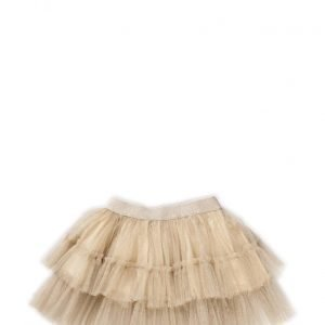MarMar Cph Dancer Tutu Skirt