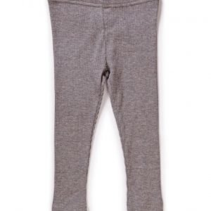 MarMar Cph Leggings