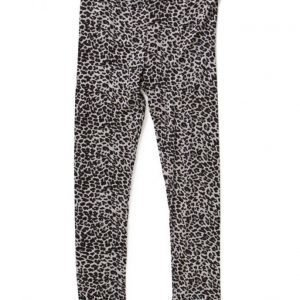MarMar Cph Leo Leggings