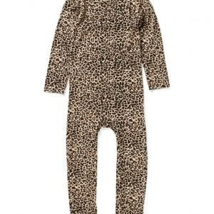 MarMar Cph Leo Suit