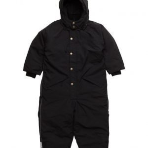 MarMar Cph Ollie Wintersuit