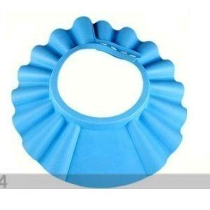 Marigold Vauvan Suihkumyssy-Rengas Sininen