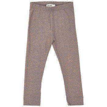 Marmar Copenhagen Lisa leggingsit legginsit & sukkahousut