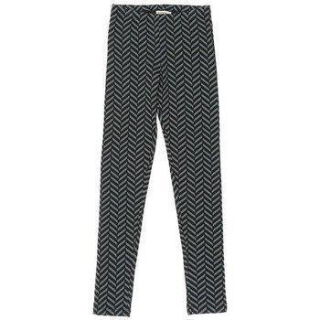 Marmar Copenhagen Lulu leggingsit legginsit & sukkahousut