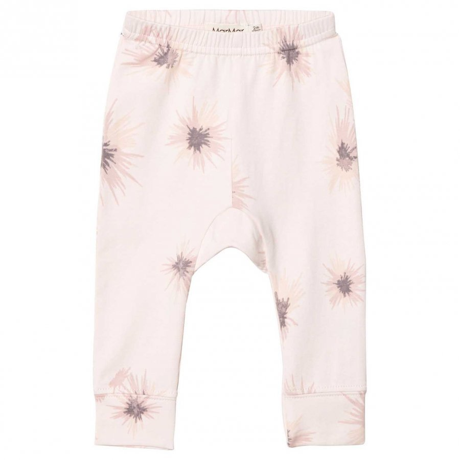Marmar Copenhagen Pax Leggings Starflower Print Legginsit