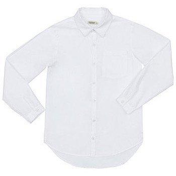 Marmar Copenhagen Tommy paita pitkähihainen paitapusero