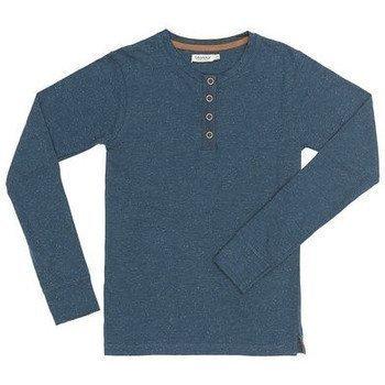 Marmar Copenhagen Tristan paita t-paidat pitkillä hihoilla
