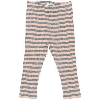 Marmar Copenhagen leggingsit legginsit & sukkahousut