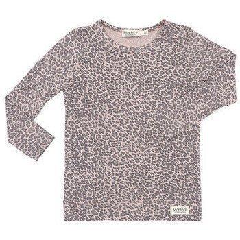 Marmar Copenhagen paita t-paidat pitkillä hihoilla