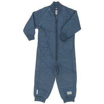Marmar Copenhagen termoasu jumpsuits