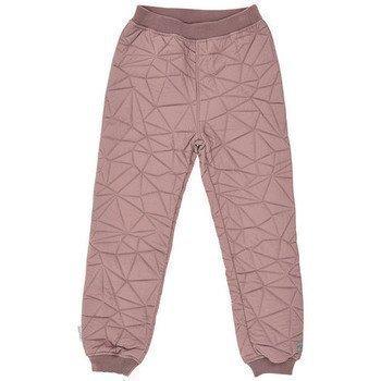 Marmar Copenhagen termohousut jogging housut / ulkoiluvaattee
