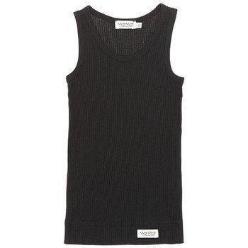 Marmar Copenhagen topit 2-pakk hihattomat paidat / hihattomat t-paidat