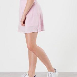 Marqy Girl Harper Skirt Hame Vaaleanpunainen