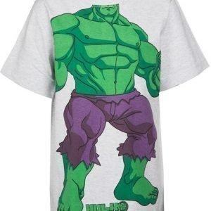 Marvel Super Heroes T-paita