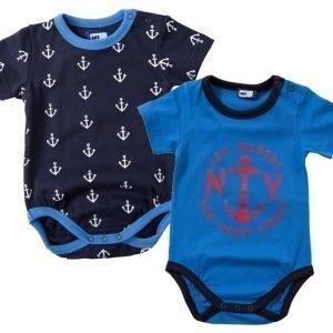 Max Collection Body Vauvan 2 kpl