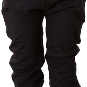 Max Collection Housut Black