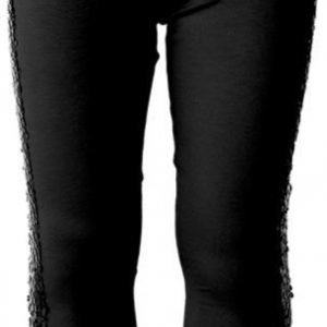 Max Collection Leggingsit Black