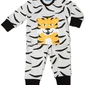 Max Collection Pyjama Vauva