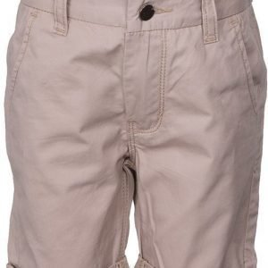 Max Collection Shortsit