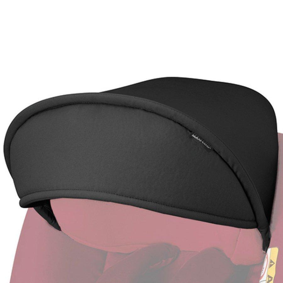 Maxi Cosi Aurinkosuoja Turvaistuimiin Pearl Tobi Rubi Axiss Ja Milofix Black