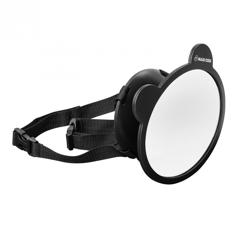 Maxi-Cosi Backseat Car Mirror Auton Istuimen Peili