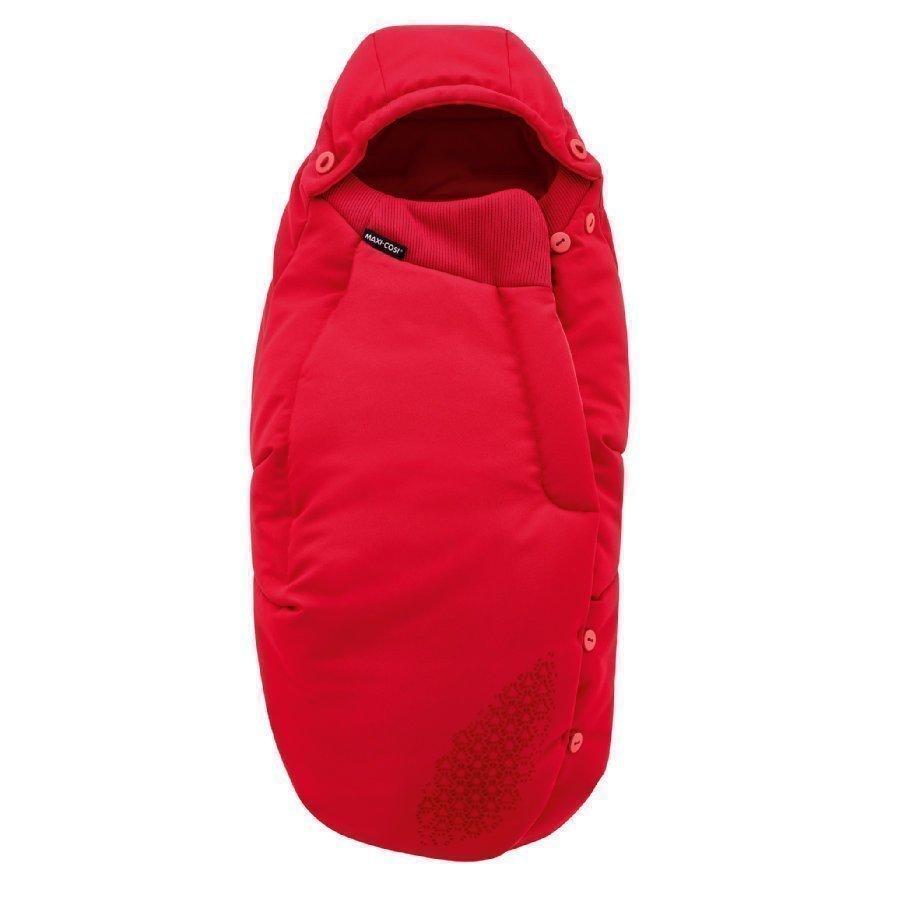 Maxi Cosi Lämpöpussi Origami Red