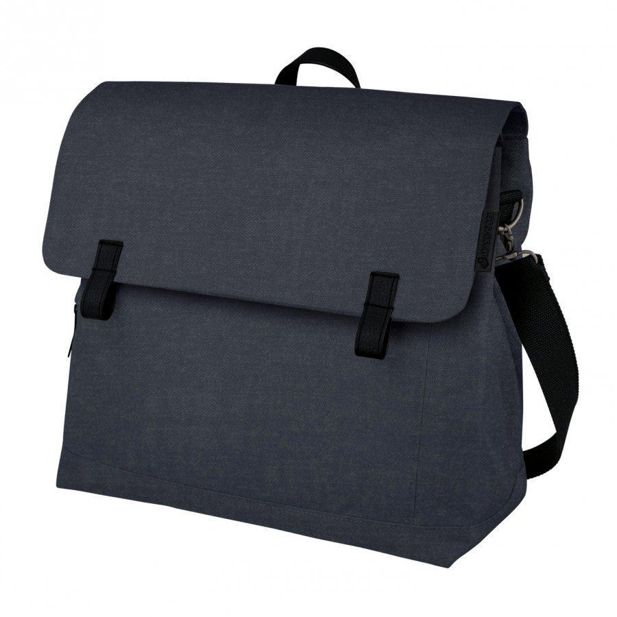 Maxi-Cosi Modern Changing Bag Nomad Blue Hoitolaukku