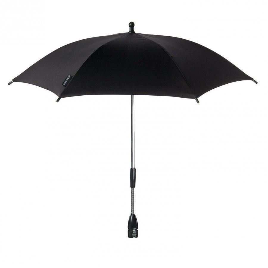 Maxi-Cosi Parasol Black Raven Sadesuoja