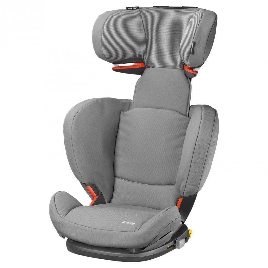 Maxi-Cosi Rodifix Airprotect Turvaistuin 15-36 Kg