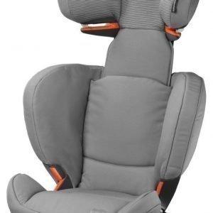 Maxi-Cosi Turvavyöistuin RodiFix AirProtect 2016 Concrete Grey