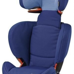 Maxi-Cosi Turvavyöistuin RodiFix AirProtect 2016 River Blue