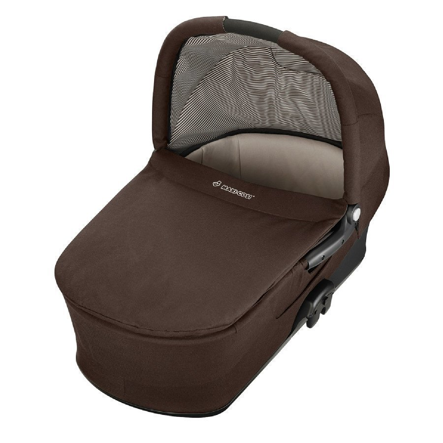 Maxi Cosi Vaunukoppa Mura Earth Brown