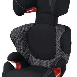 Maxi-Cosi Vyöistuin Rodi Air Protect 2015 Digital Black