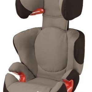 Maxi-Cosi Vyöistuin Rodi Air Protect 2015 Earth Brown