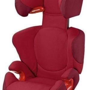 Maxi-Cosi Vyöistuin Rodi Air Protect 2015 Robin Red