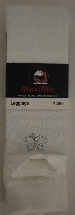 Maximo leggins
