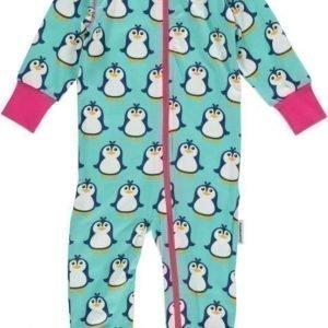 Maxomorra Potkupuku Penguin