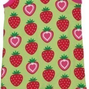 Maxomorra Potkupuku Strawberry