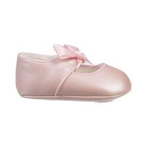 Mayoral Ballerinat